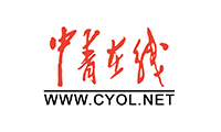 zhongqing
