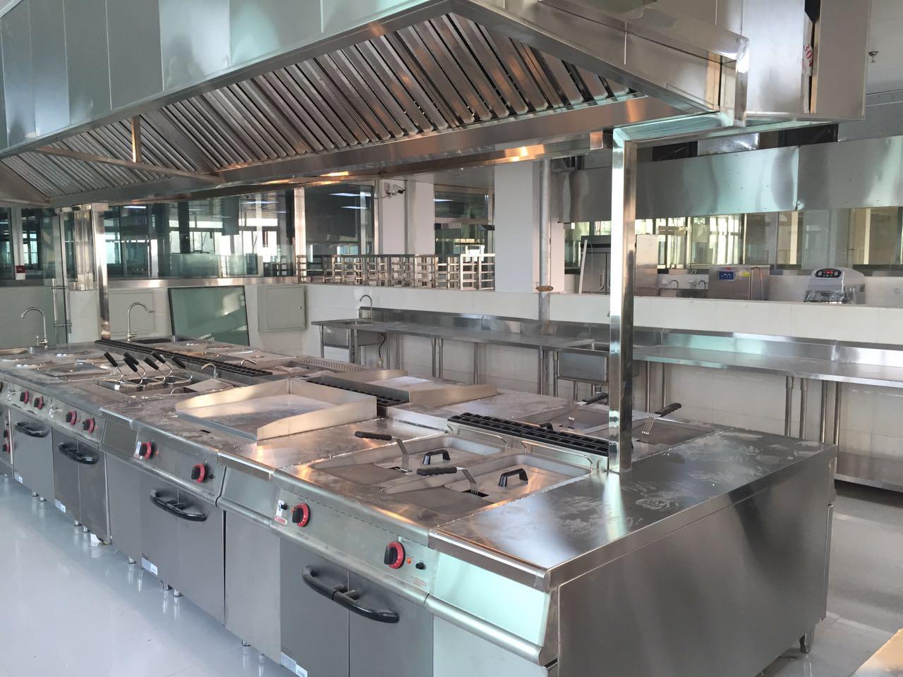 潍坊厨师學校-IMG_0966