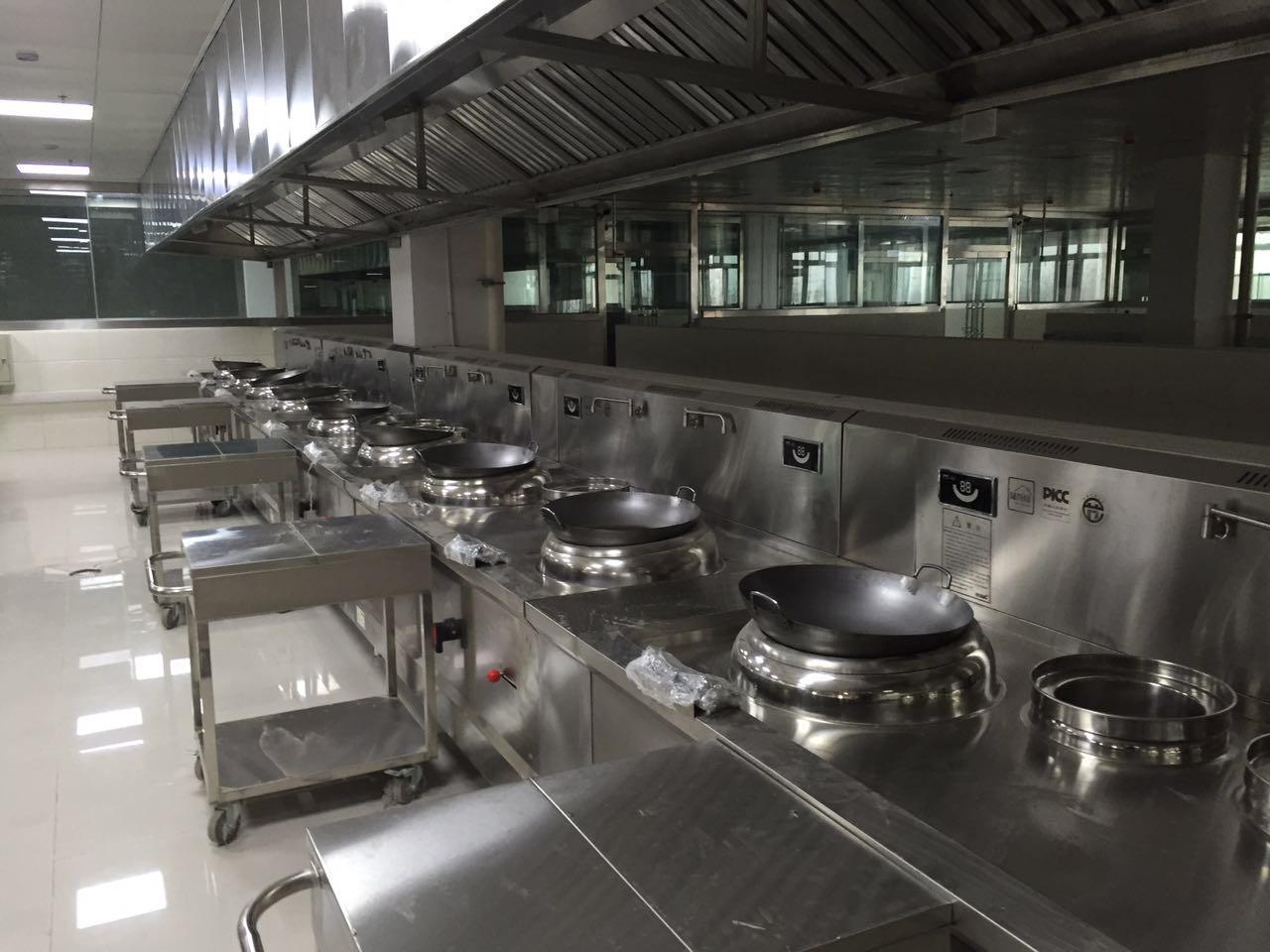 潍坊厨师學校-IMG_0969
