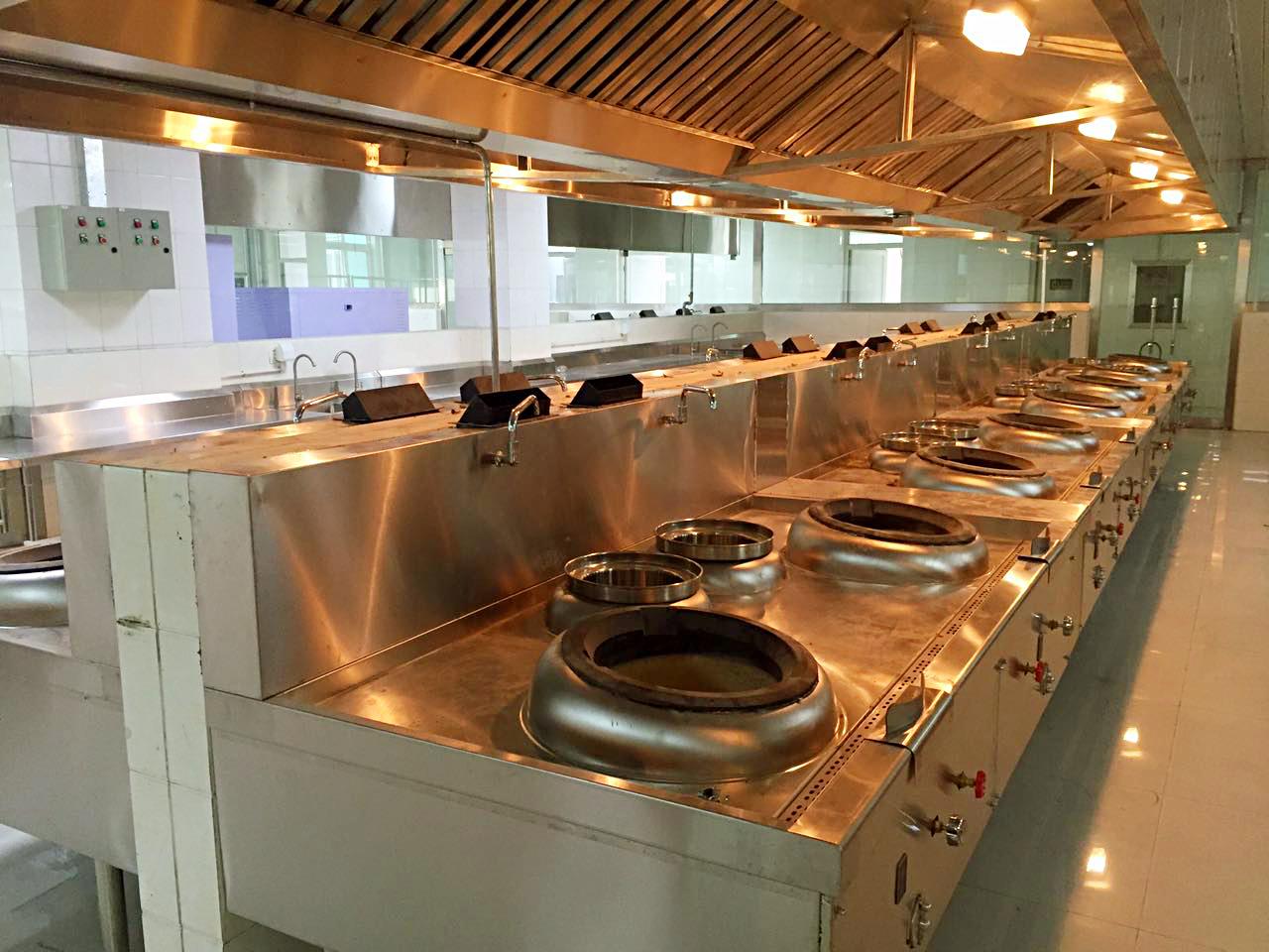 潍坊厨师學校-IMG_0976
