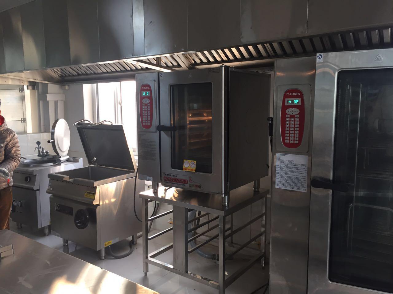 潍坊厨师學校-IMG_0985