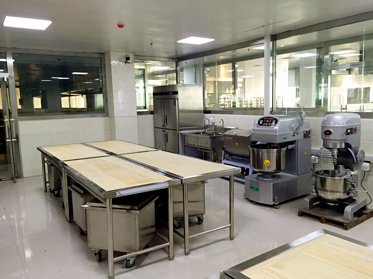 潍坊烹饪學校-潍坊1