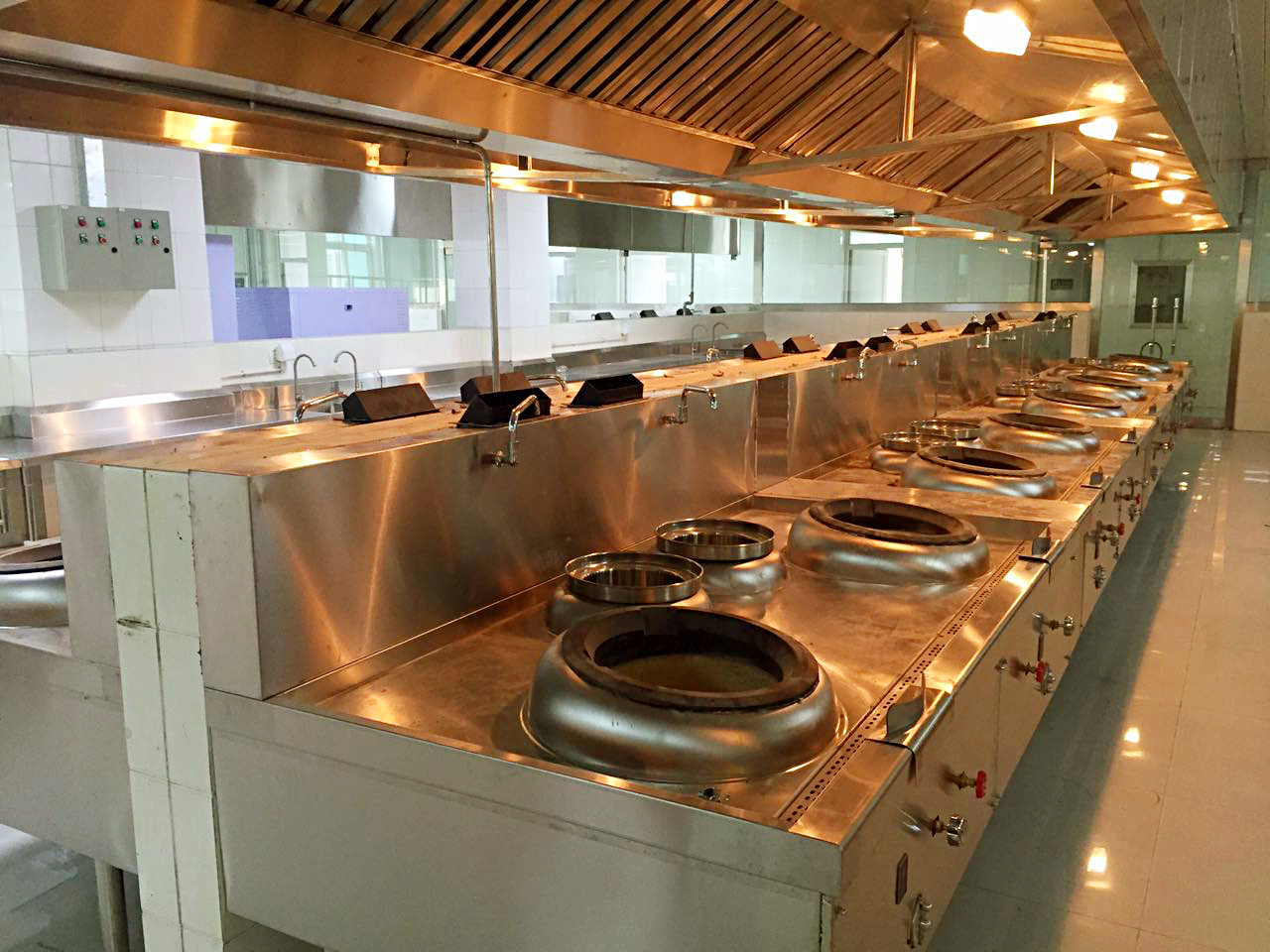 潍坊烹饪學校-潍坊3