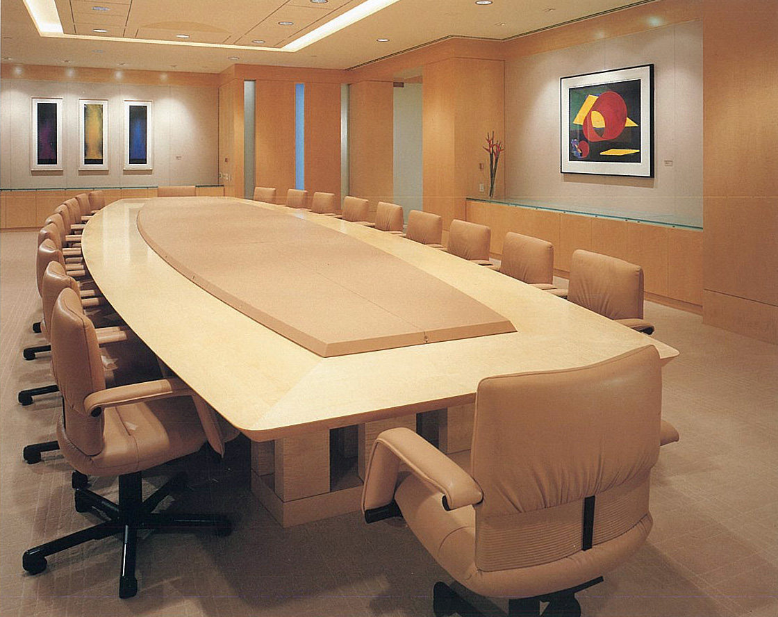 Comm-Gas-Company-Conference-Room