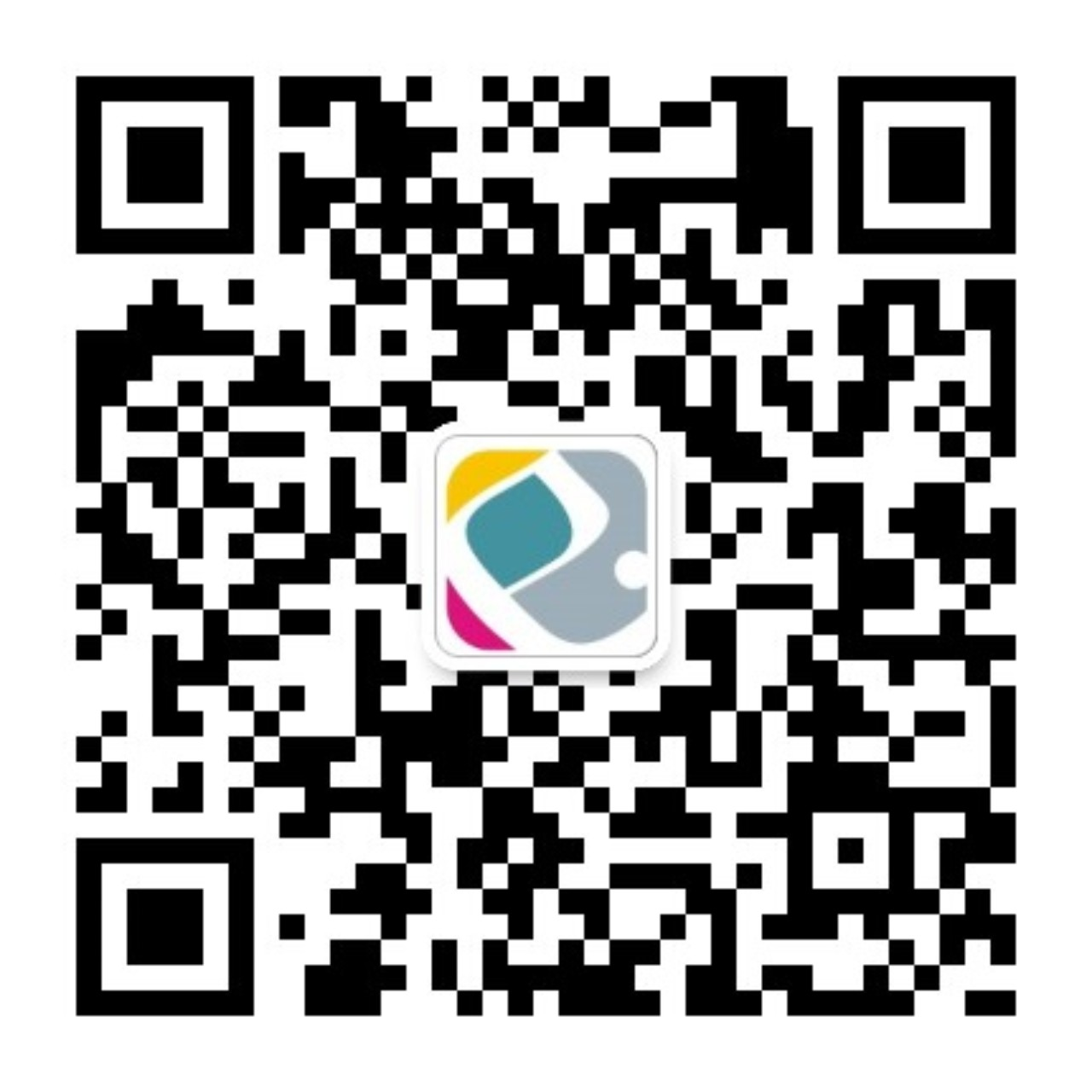 qrcode_for_gh_38c6b76aca38_1280