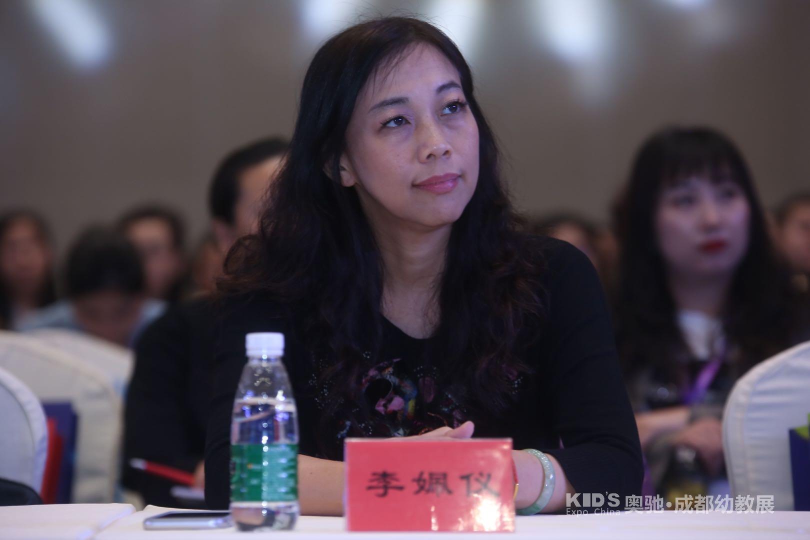 WeChat圖片_20190418150627