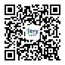 qrcode_for_gh_c9ac34fb57ac_258