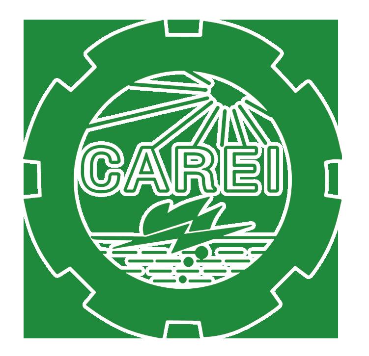 协会1-logo