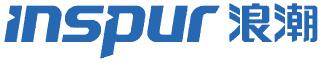 logo_INSPUR浪潮
