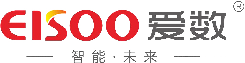 logo_愛數