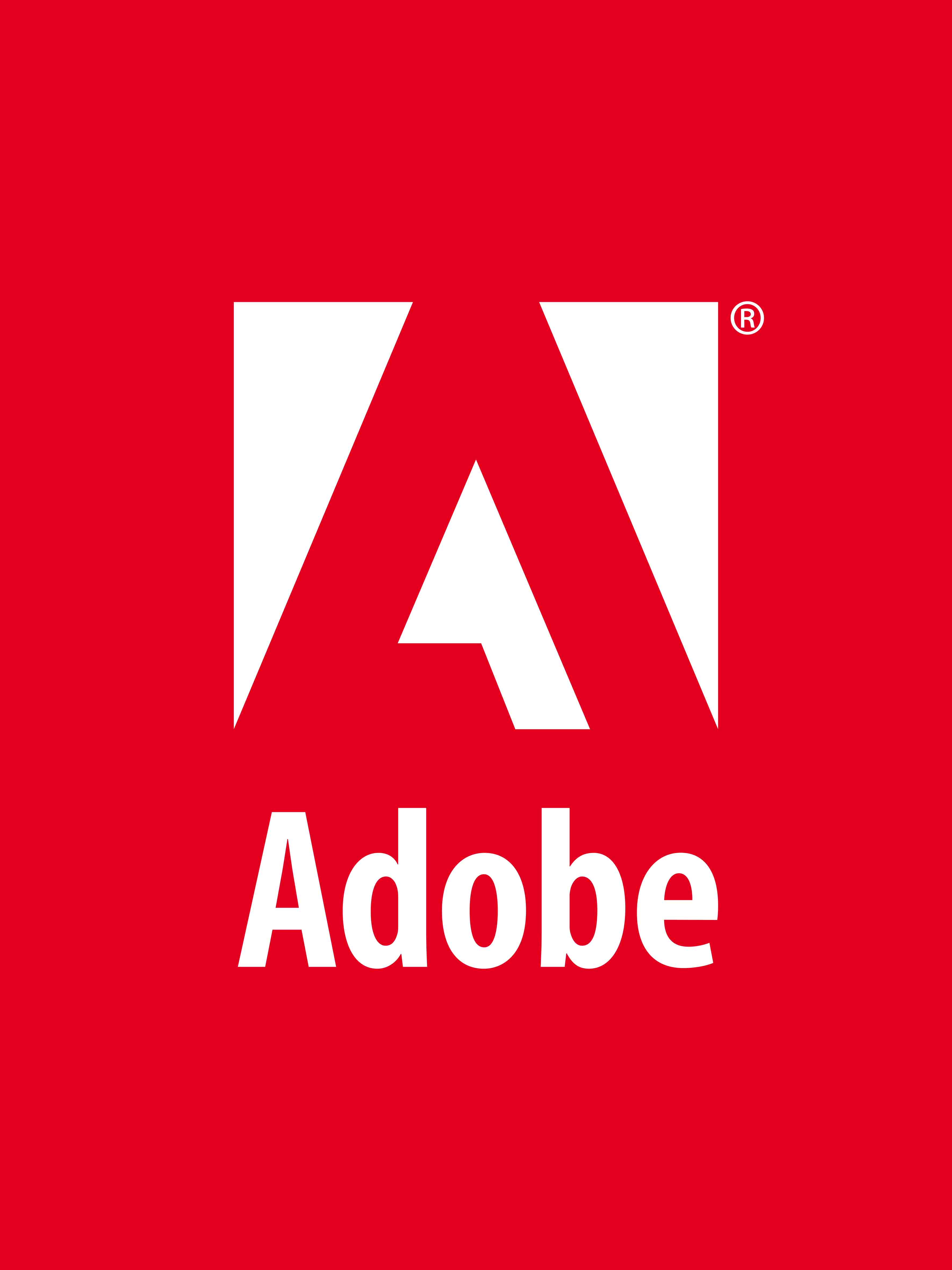 页面提取自-Adobe经销商专用活动物料设计