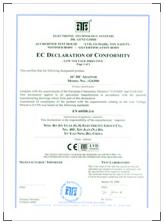 image-体系认证-006