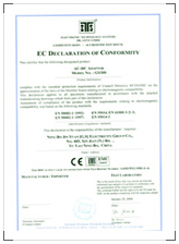 image-体系认证-007