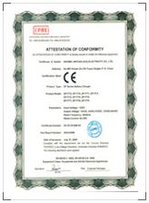 image-体系认证-008