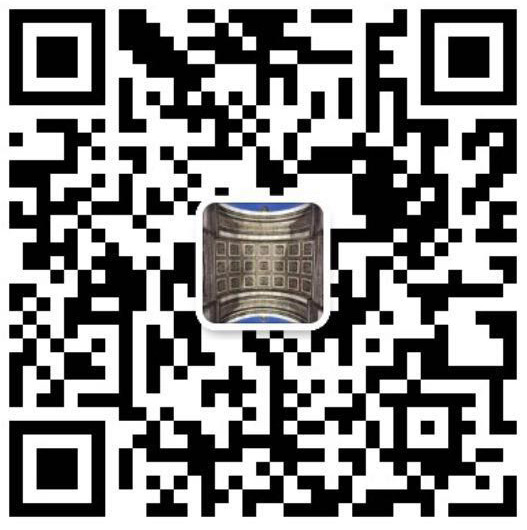 2700efaf-7ff8-4a4c-bb82-98172c7a40ed