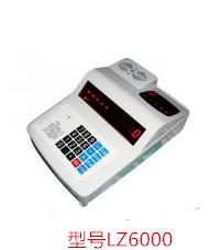 食堂刷卡机-079f4f19ded12e4c