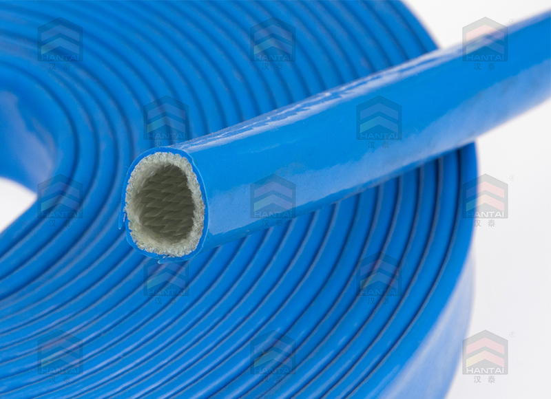 電纜防火套管