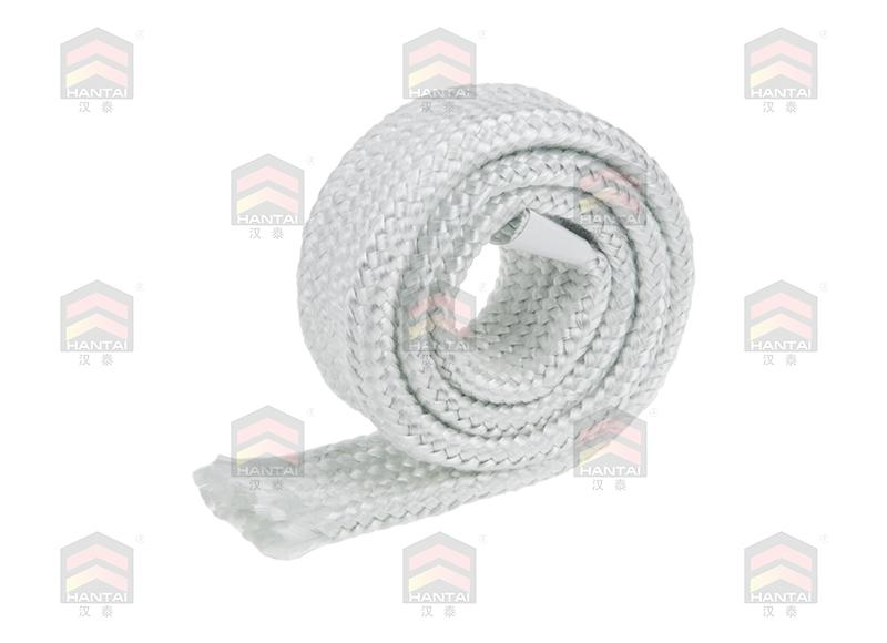 玻璃纖維絕緣套管