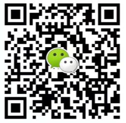 亚博app官网下载ios科技官网-微信图片_20181227150546