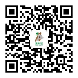 qrcode_for_gh_731b833a9967_258
