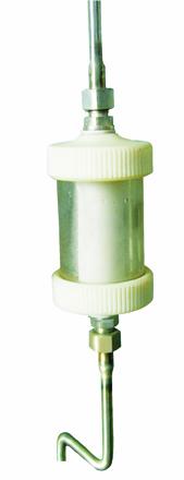 低壓過濾器TZ216