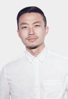 李國越老師