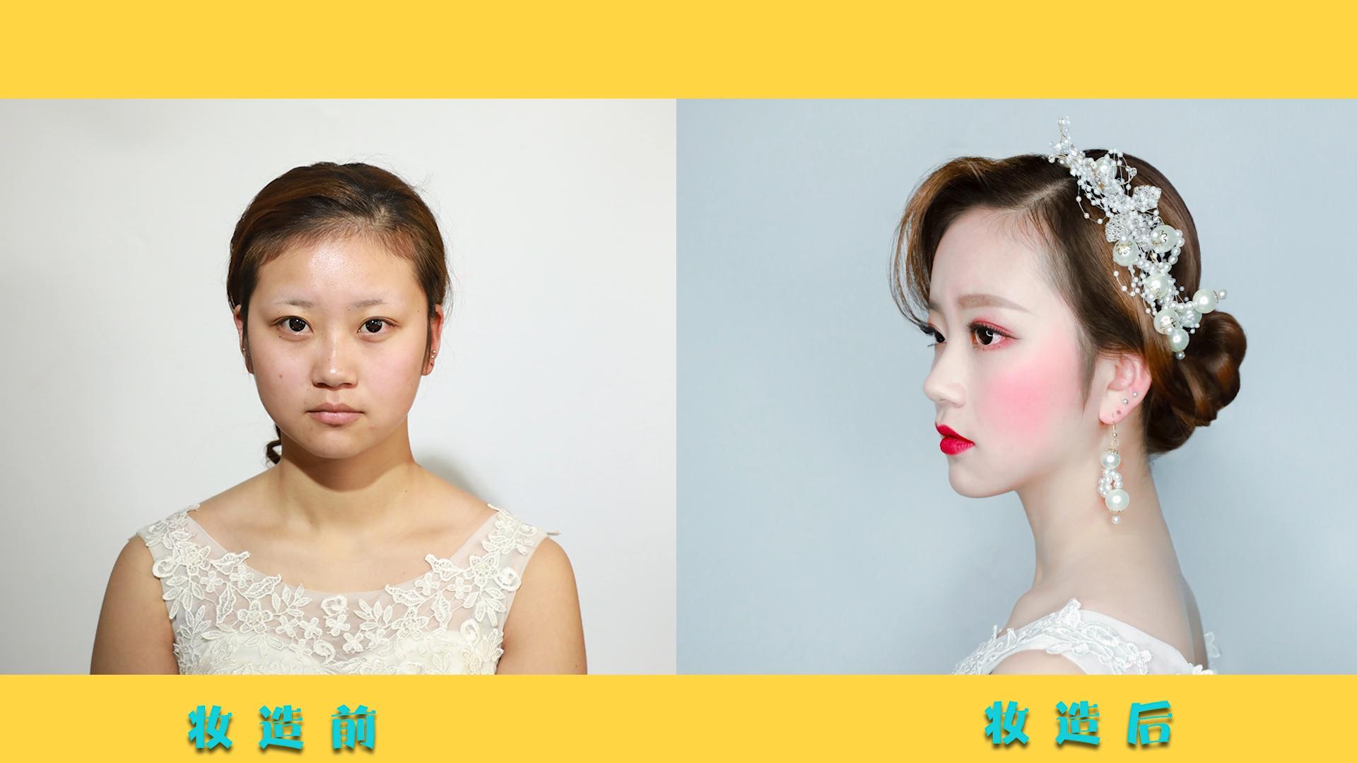 对比图 北京亚博app官方下载苹果摄影