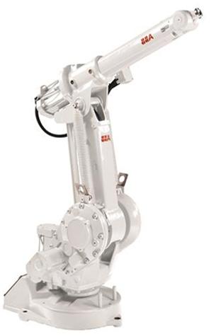 机器人-1559524943-1