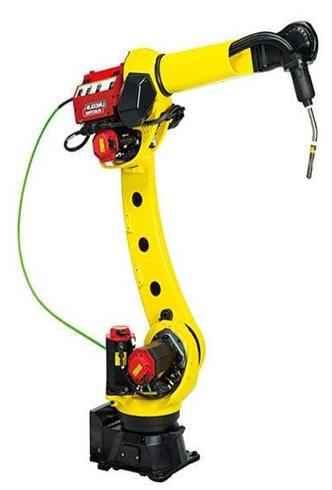 机器人-1559524966-1