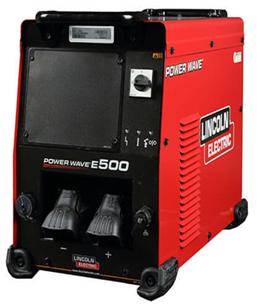 焊接机-1559525261-1