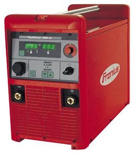 焊接机-1559525294-1