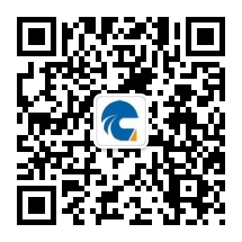 qrcode_for_gh_39d0b1c483fc_344