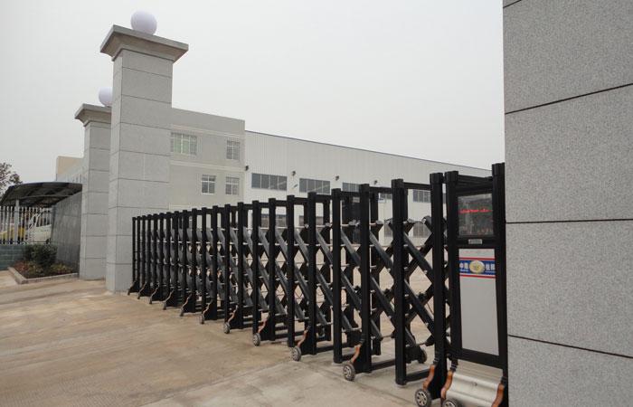湖南湘江電纜公司