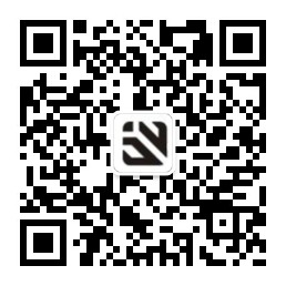 qrcode_for_gh_ea28ae6a8f3e_258-1