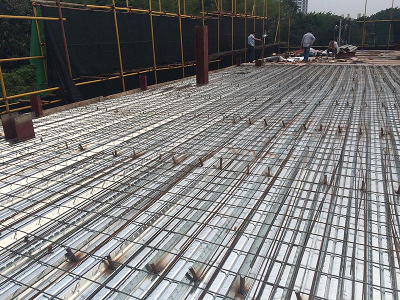 分类-钢结构工程