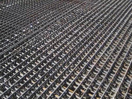 钢筋混凝土工程-钢筋混凝土工程12