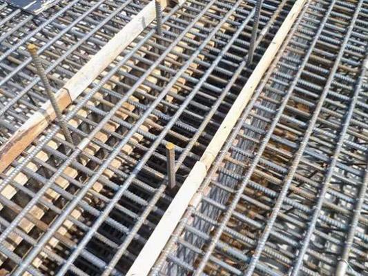 钢筋混凝土工程-钢筋混凝土工程15