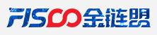 FISCO金融區塊鏈聯盟