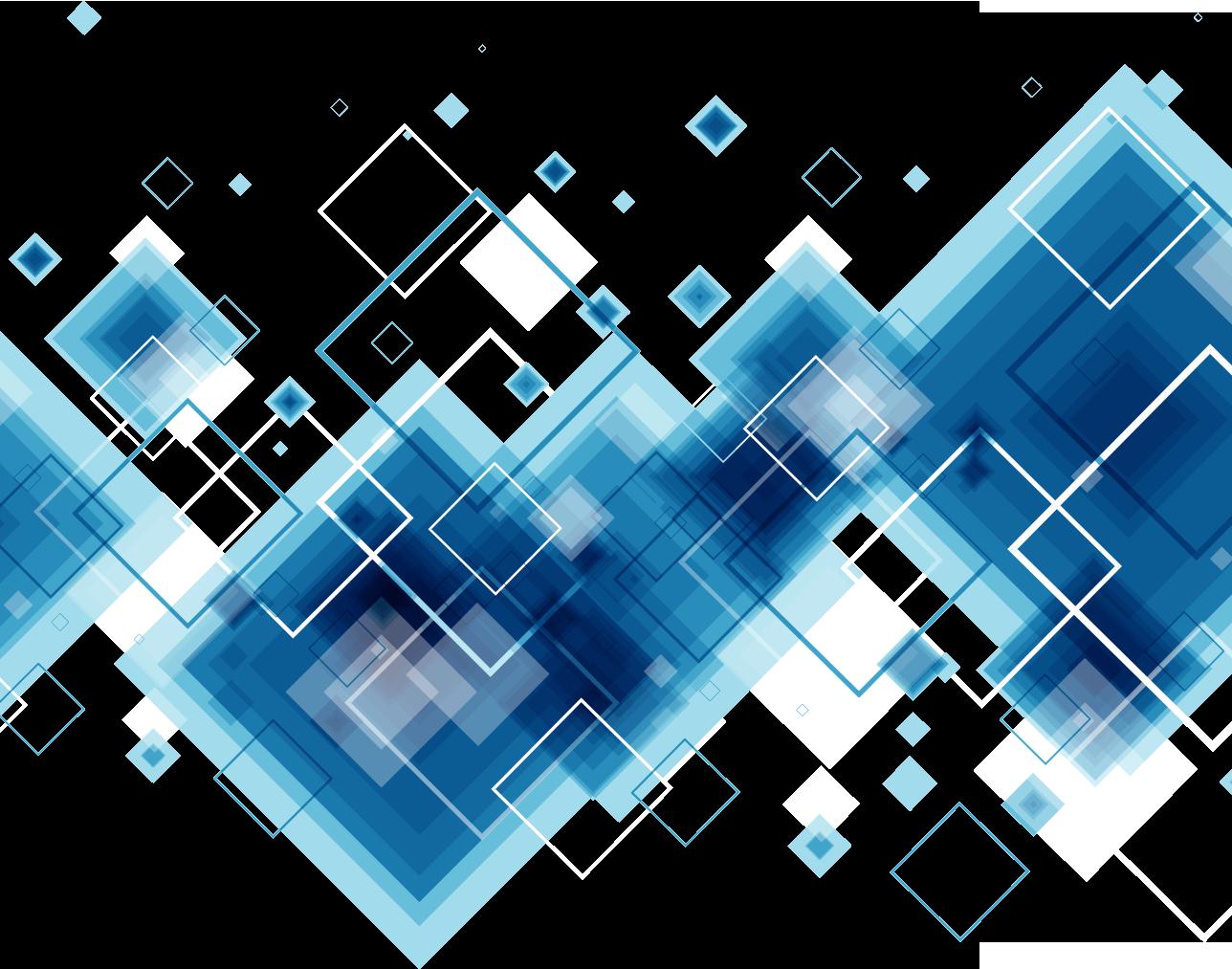 block04