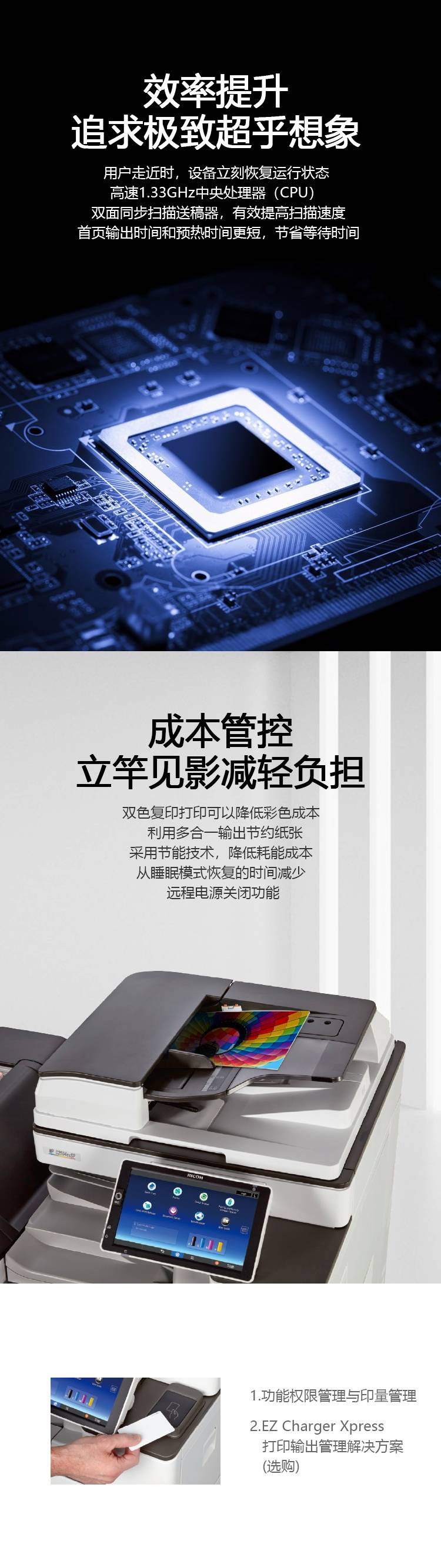 理光C2004exSP复印机-mmexport1552135872790