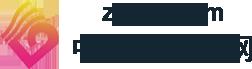 中国化妆品网logo