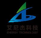天津市艾尼杰科技有限公司-公众号