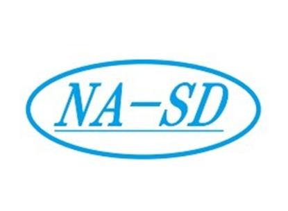 C--Users-nanan-Desktop-LOGONA-SD