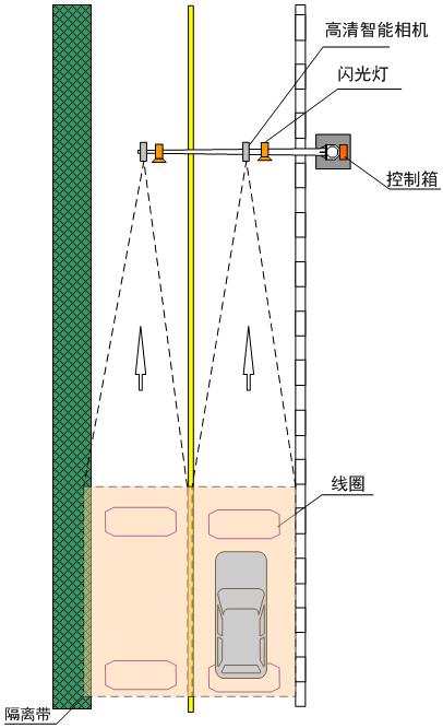 gqkk-2