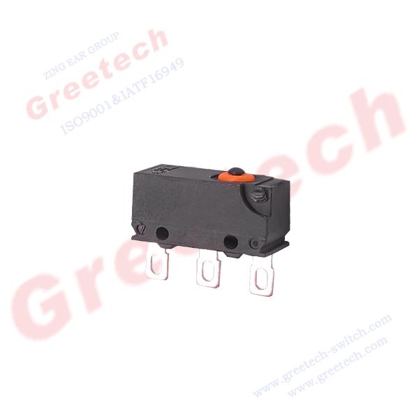 G10B03-150S00A-1