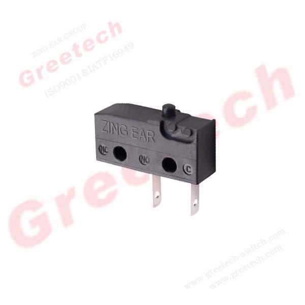 G91P1-150D00D3A-1