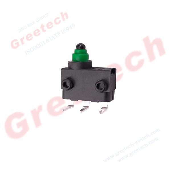 G303A-180200A22C-1
