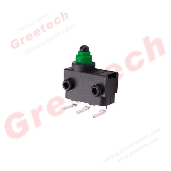 G303A-180200A22C-2