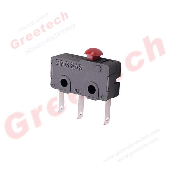 G605-150E00A-B23-1