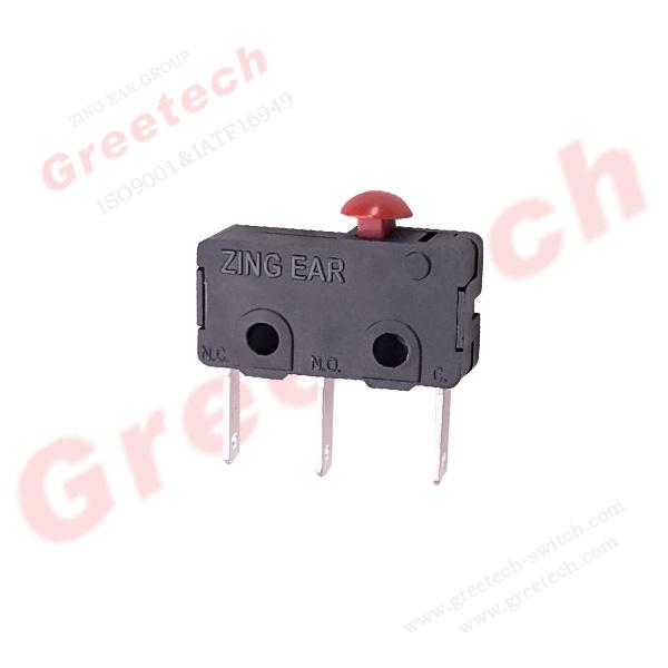 G605-150E00A-B23-2